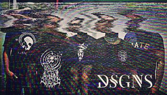 dsgns